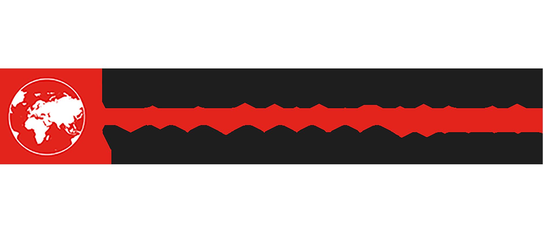 destination-yamaha-logo-1500.png