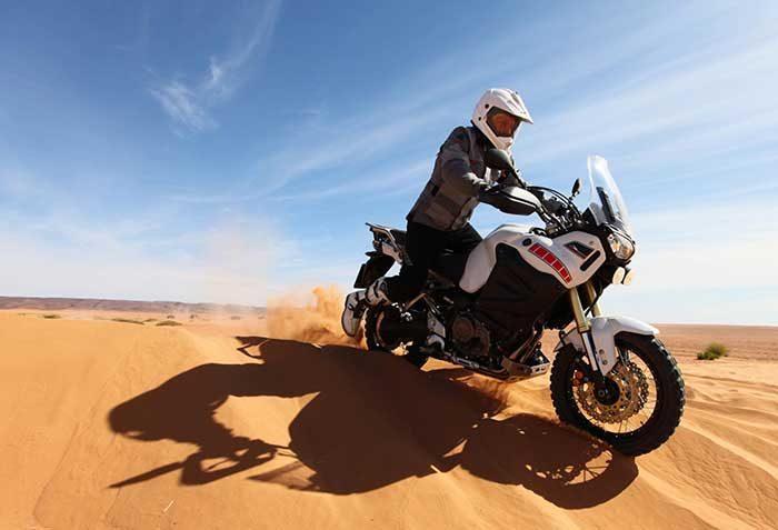 0833-Marocco2011-web