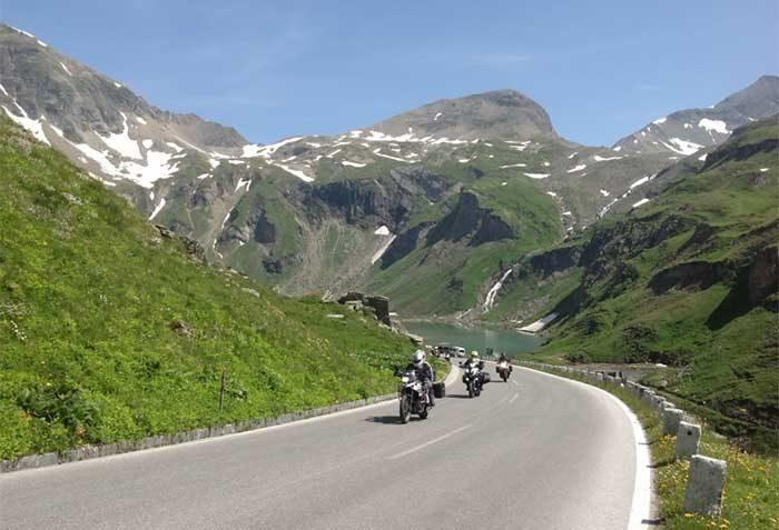 Alps-Extreme-3