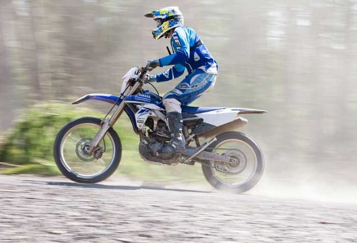 Edited_Chris-Moss-Yamaha-Off-Road-Experience-2015-56956a619f9-web