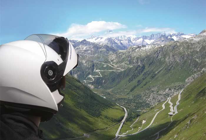 Grand-Alps-Tour-6