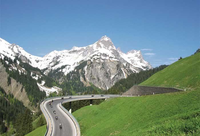 High-Alpine-Tour-4