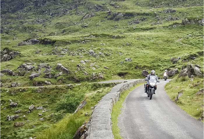 Ireland-and-the-wild-Atlantic-Way-2