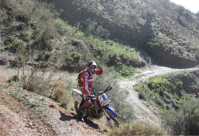 One-day-ride-off-road-motorcycle-web