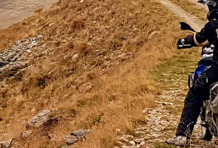 Romania-Rocks-Offroad-web