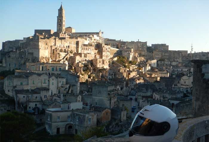 Southern-Italy-Extreme-2