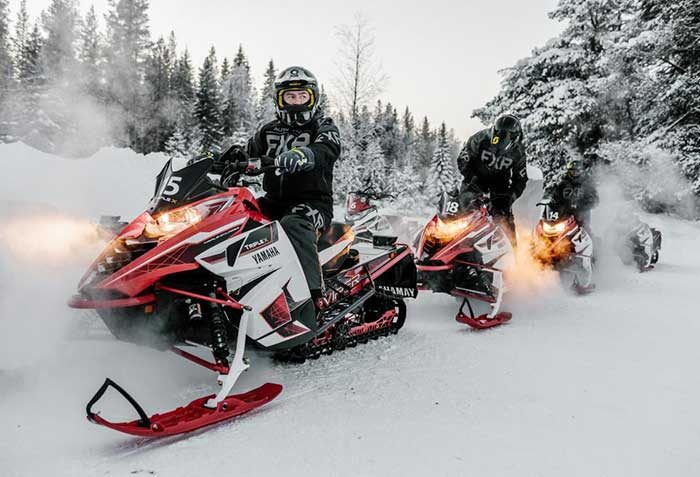 TRIPLE-X-Snowmobile-86-web