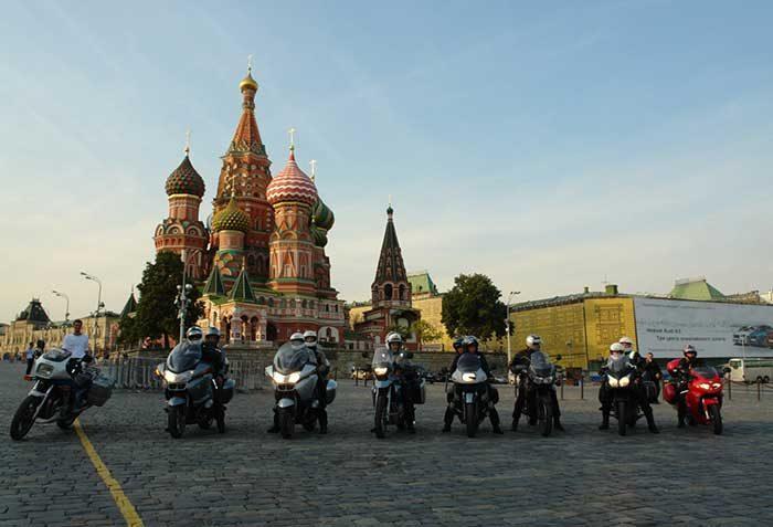 TSA-TOUR-RUSSIA-1