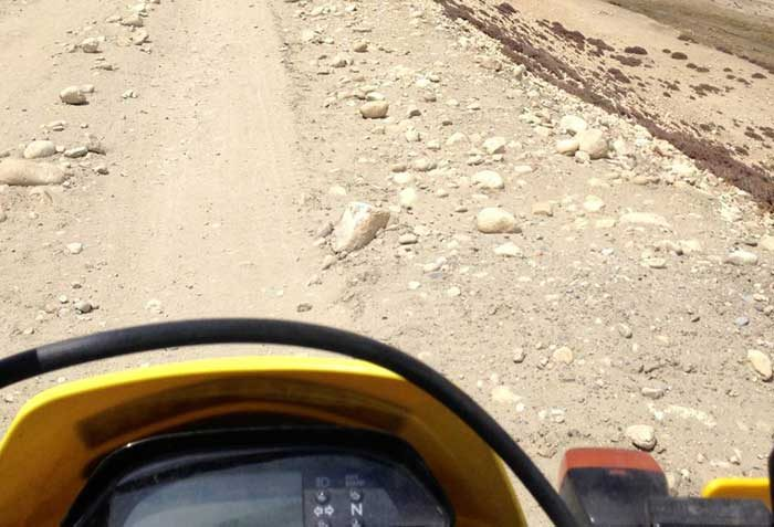 The-Nepal-Adventure-Tour-1-web