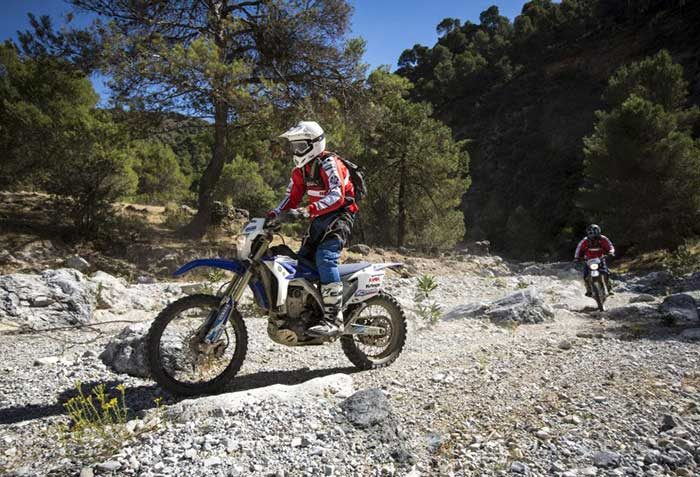 The-Short-Week-off-road-motorbike-web