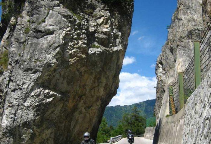 Touring-Center-Alps-3