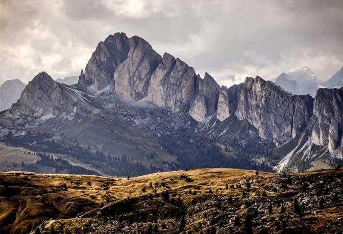 Touring-Center-Dolomites-2