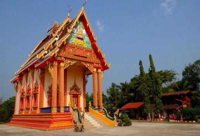 laos-monuments