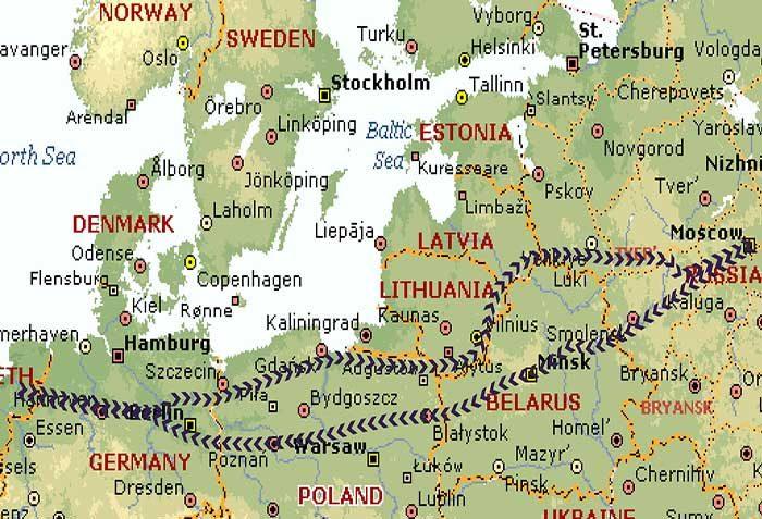 map_napoleon_gr-web