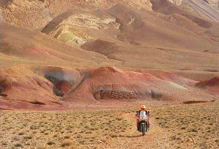 marocco-enduro-travel-2