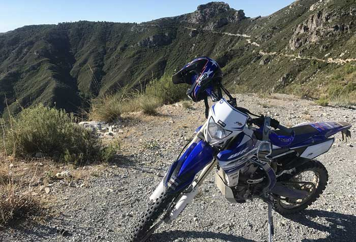 week-off-road-trail-ride-for-the-warmer-months-web